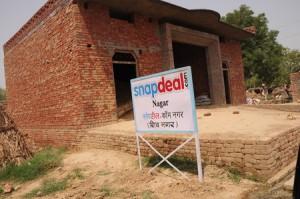 SnapDeal.com Nagar